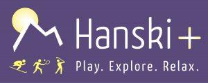 Hanski+